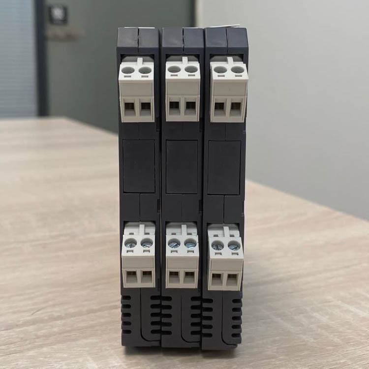 河南信号隔离器-河北数字隔离器生产厂家-河北数字隔离器价格