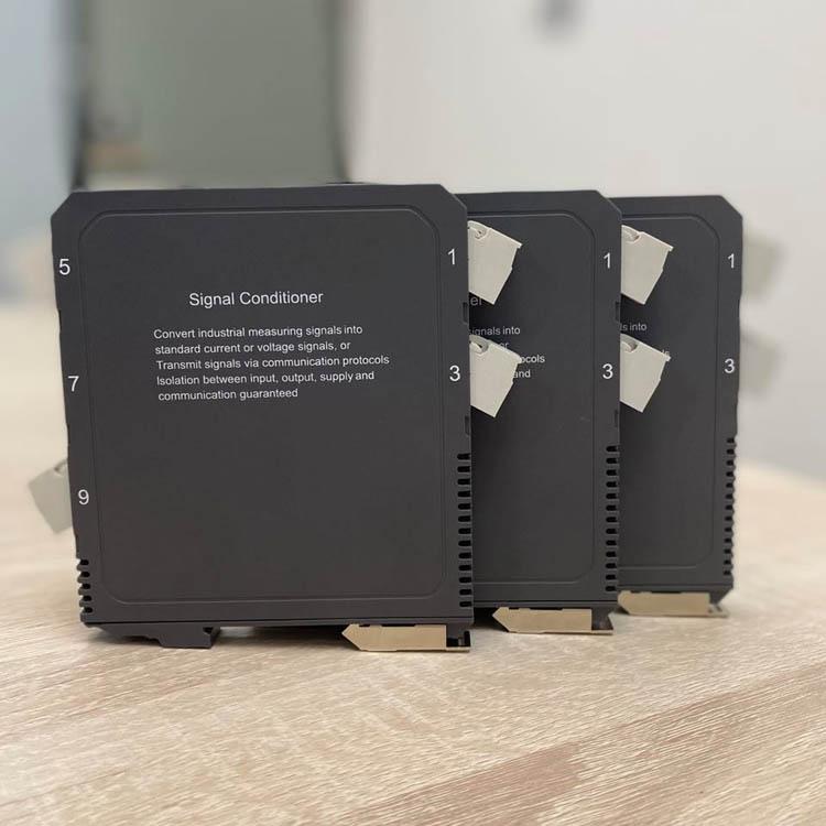 河南隔离器报价-安徽信号隔离器生产厂家-安徽信号隔离器价格
