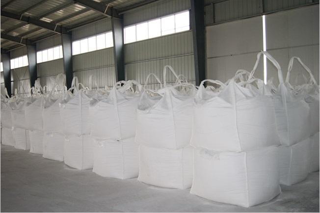 定西消石灰生产-白银熟石灰多少钱-白银熟石灰生产厂家
