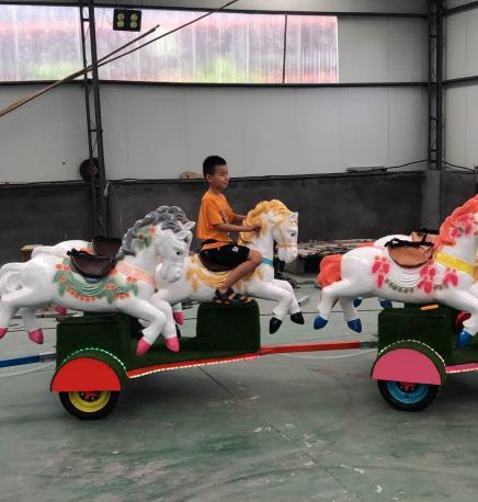 儿童游乐设施加盟-哪里有儿童游乐设施-出售儿童游乐设施