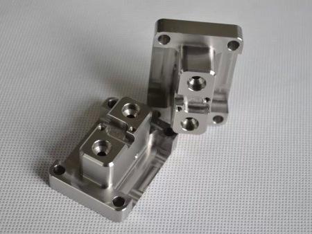 榆林機械加工-可靠的西安機械加工服務商-西安坎道爾機電