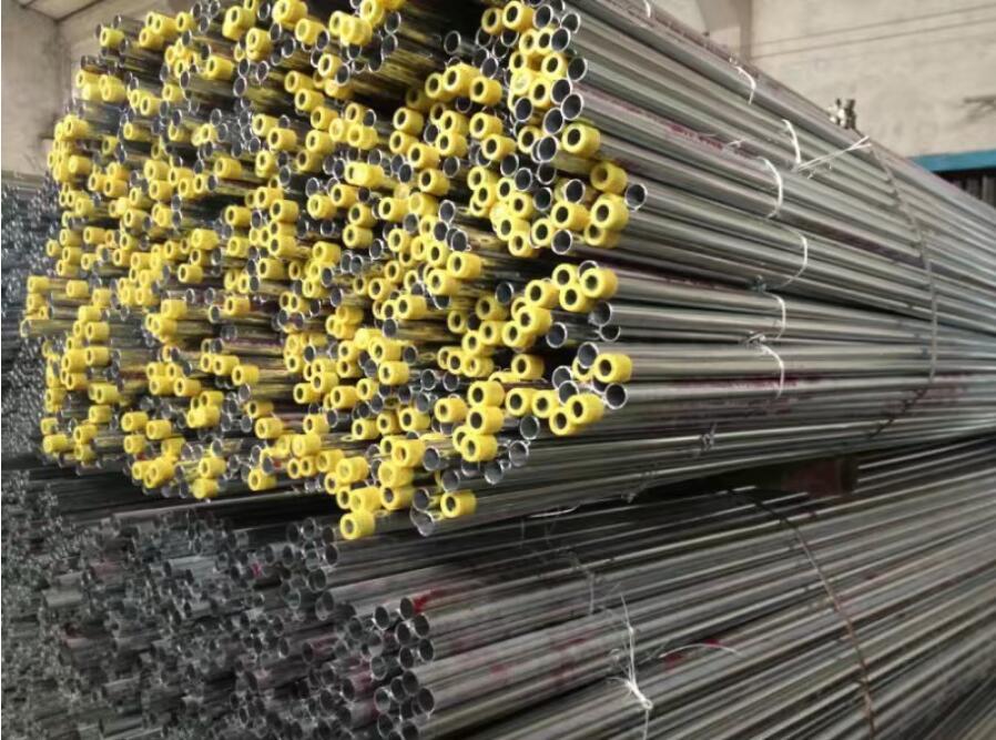 热镀锌线管公司-三亚海南热镀锌线管哪家好