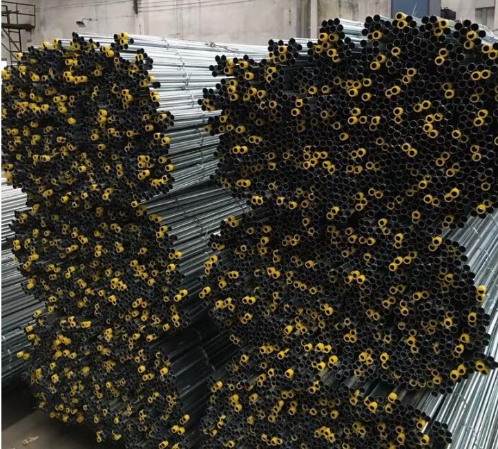 热镀锌线管配件厂家-海南热镀锌线管供应商推荐