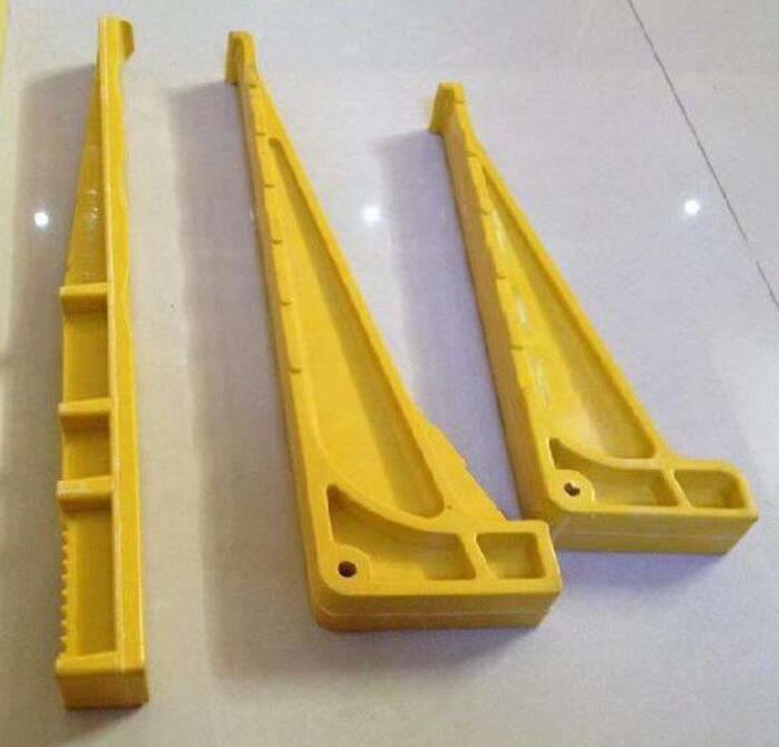 推荐电缆桥架配件-买海南热镀锌线管三亚宏程钢管