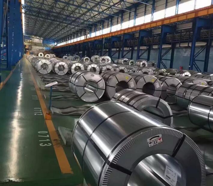 热镀锌卷料板材厂家-海南热镀锌卷料板材供应商推荐