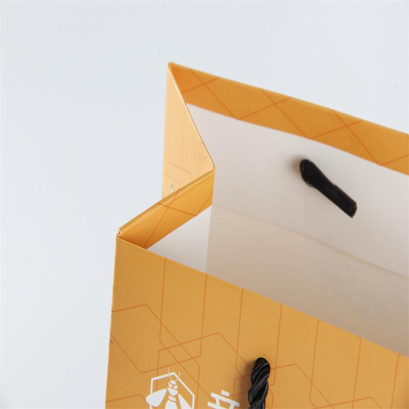 鄂州廠家定做手提袋-十堰紙袋手提袋訂做-隨州紙袋手提袋訂做