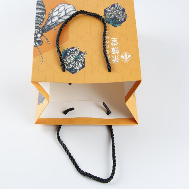 鄂州廠家定做手提袋-黃岡紙袋手提袋訂做-黃石紙袋手提袋訂做