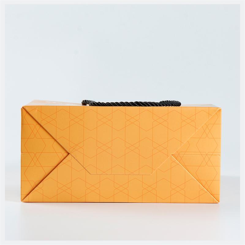 湖北厂家定做手提袋-新洲设计手提袋-硚口设计手提袋