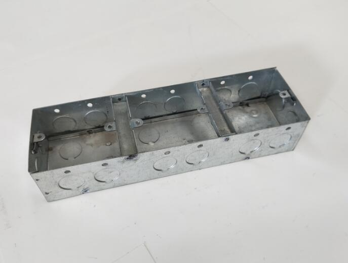 海南厂家推荐镀锌线管配件 海南镀锌线管配件哪里可以买到