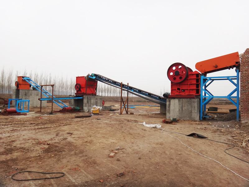 制砂设备||制砂设备加工厂