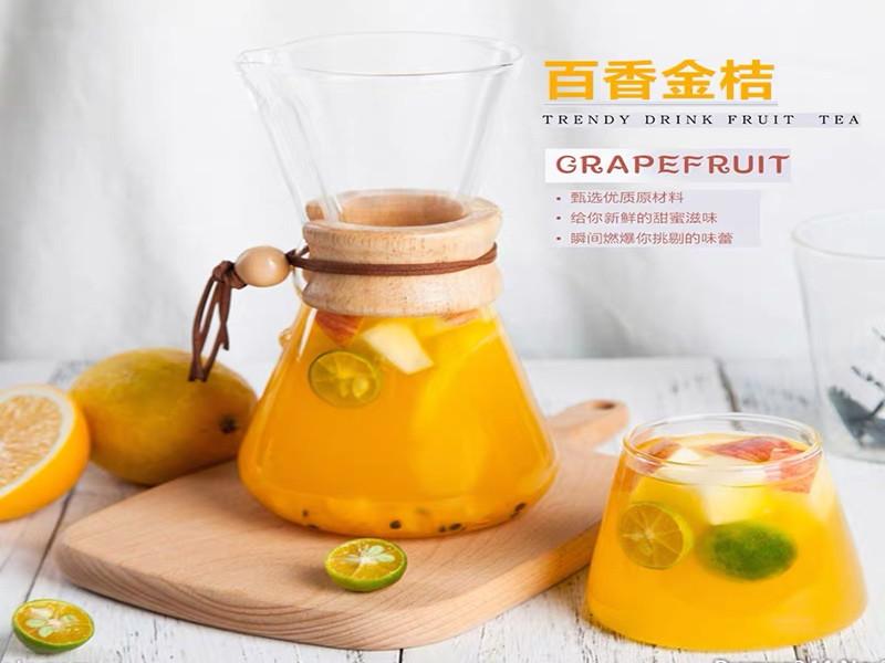 厦门冷冻橙汁供应商_供应厦门冷冻柠檬汁