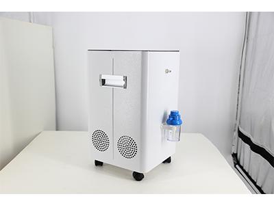 福建氢氧气雾化机_许昌供我若是还没有把毒素排除应专业的氢气雾化机