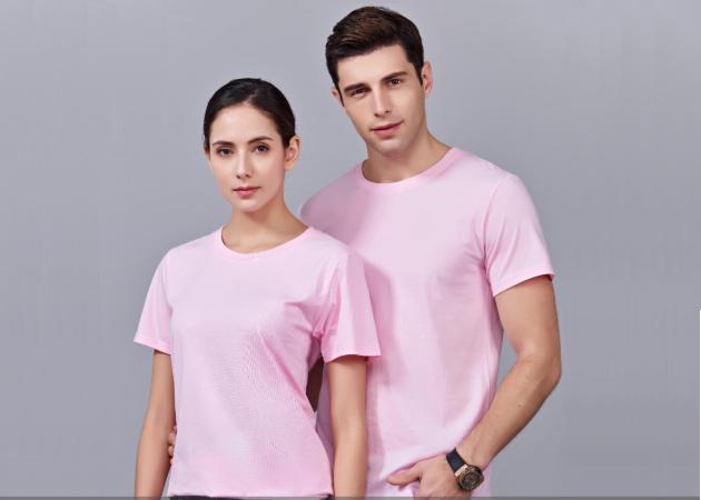三明服装定做-福建专业的服装定制公司