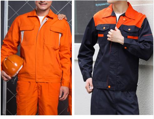 厦门订做服装-定做服装-厦门定制服装公司