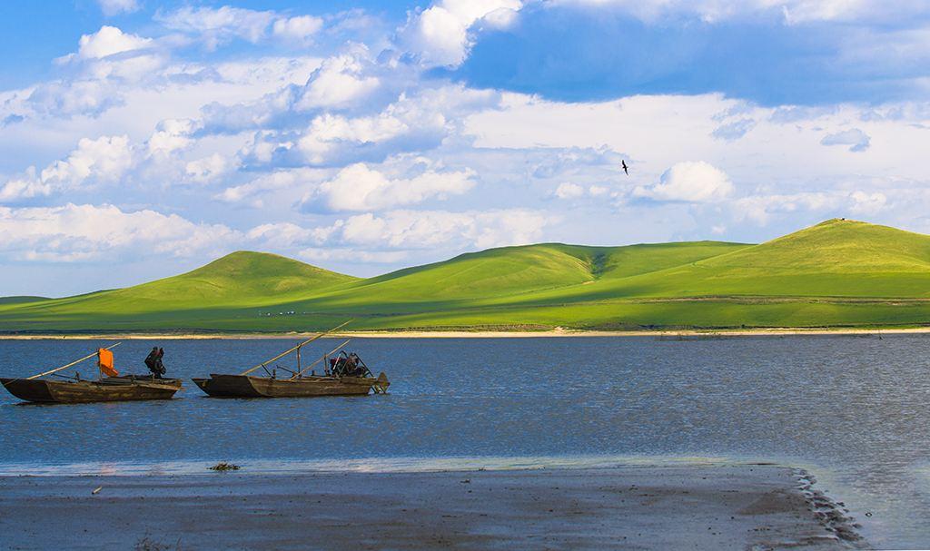 7月自驾游哪里好推荐-沈阳乌拉盖-乌拉盖草原住宿
