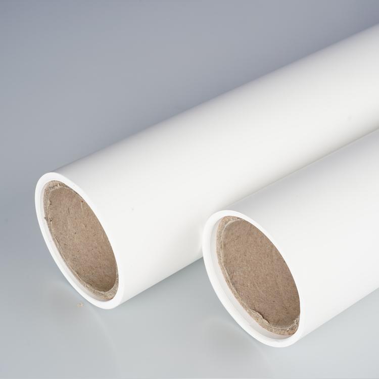 台湾进口南亚PP合成纸福鑫德进出口贸易专业供应 PP合成纸一级代理