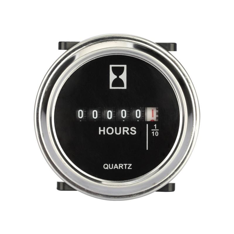 口碑好的SH-1型石英电子全密封式计时器要到哪买 专业的SH-1型石英电子全密封式计时器