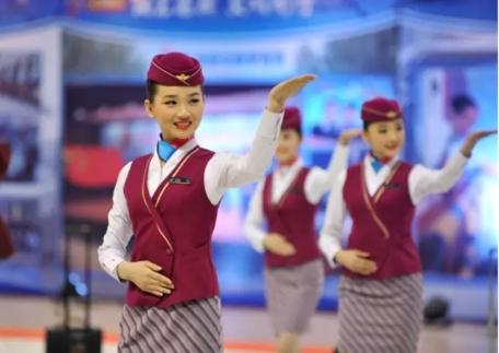 海乘专业学校招生-可信赖的淄博市技师学院在山东