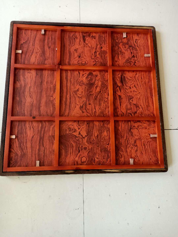 红木背板批发商-山东红木背板供应