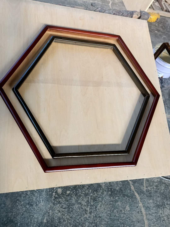六角框批發商_明星畫框_可靠的六角框供應商