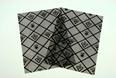 东莞镀铝袋生产厂家-清远防潮镀铝袋生产厂家-东莞深圳防潮袋