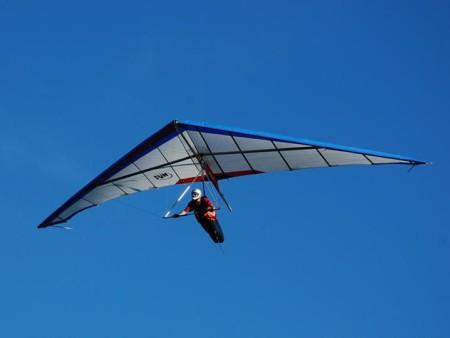 滑翔翼机构-辽宁滑翔翼价格-沈阳滑翔翼价格