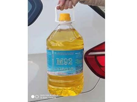 甘肃汽车燃油系统深化保养 定期保养是关键