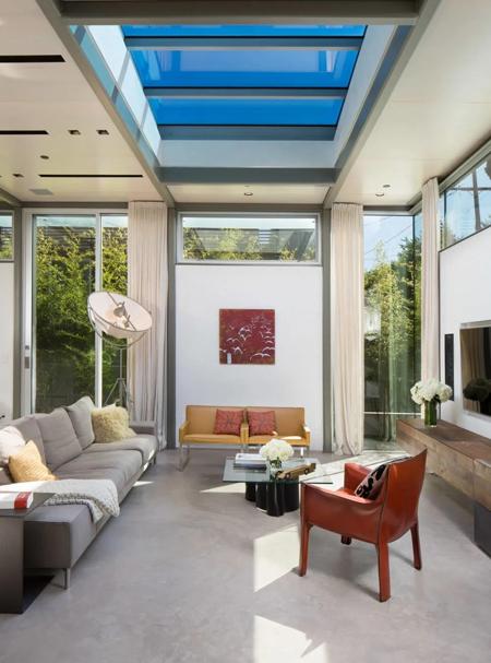中铝铝和门窗怎样-佛山耐用的中铝铝材九府门窗批售