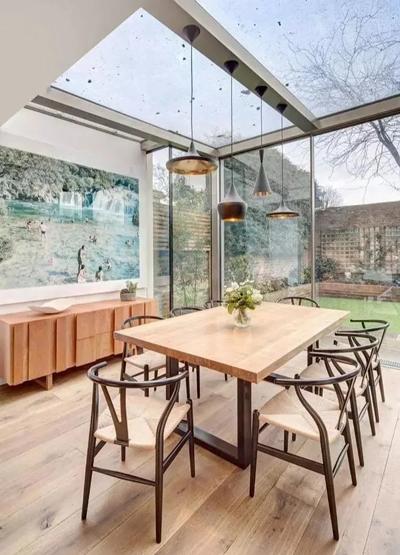 加盟中铝铝材-广东中铝铝材门窗价位-广东中铝铝材门窗价格