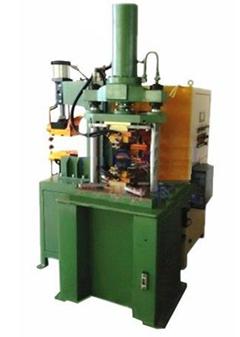 高分子扩散焊机