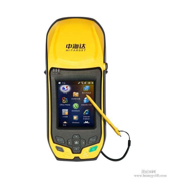 徕卡GPS公司-购买好的GPS定位仪选择海路达电子科技
