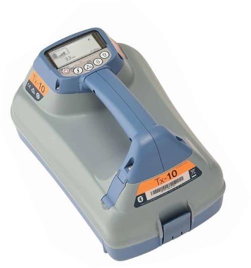 管线探测仪价格-厦门供应的管线探测仪