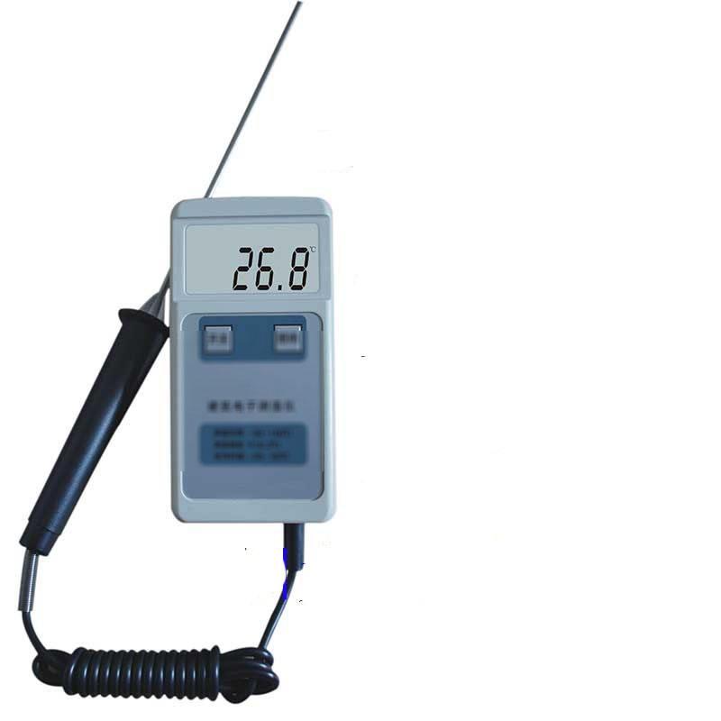 建筑测温仪在哪买_实惠的建筑电子测温仪在厦门哪里可以买到
