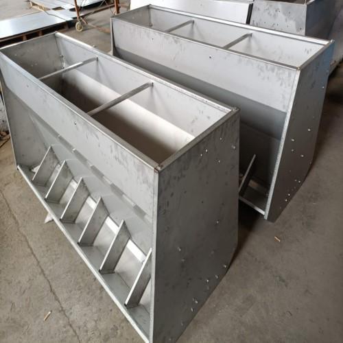 养猪场设备生产厂家-安徽养猪场设备订做-安徽养猪场设备订制