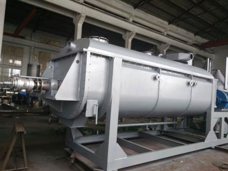 厂家供应烘干设备-污泥肥料滚筒烘干机-滚筒污泥烘干机