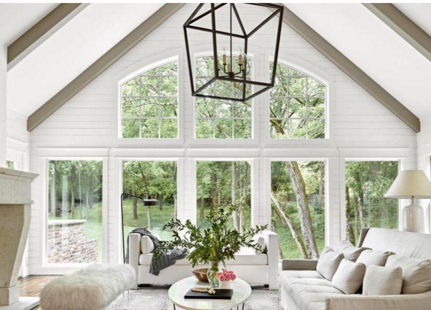 中铝九府系统门窗-门窗多少钱-门窗价格