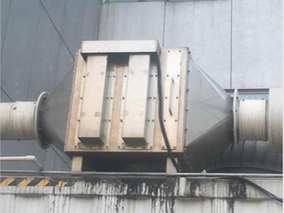 辽阳干式化学过滤器-大量供应性价比高的干式化学过滤器