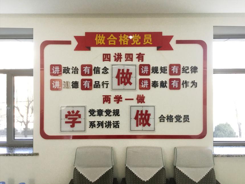 铁岭广告形象工程-锦州形象设计-葫芦岛形象设计
