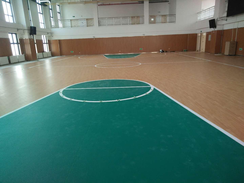 幼儿园塑胶地板厂家电话-吉林塑胶地板生产厂家