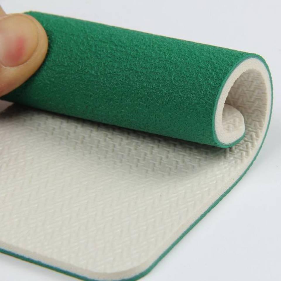 室外塑胶地板生产厂家-湖南塑胶地板-湖南塑胶地板厂家