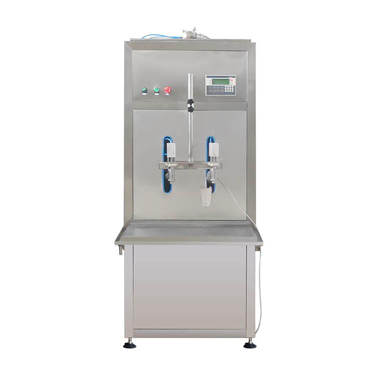 灌装机销售-宁夏白酒灌装机-浙江白酒灌装机