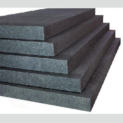 银川优良的石墨聚苯板出售-乌海石墨保温板价格