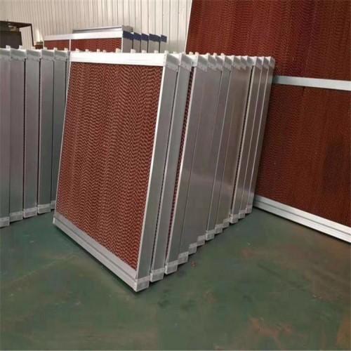 黑龙江10公分水帘生产商|规模大的水帘公司