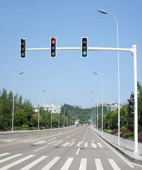 武威交通信号灯-交通信号灯供货厂家-交通信号灯值得信赖