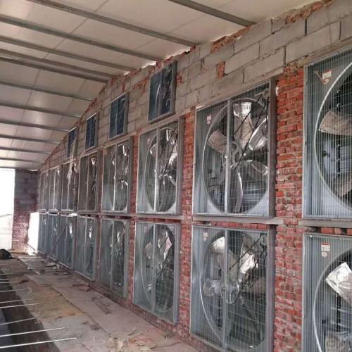 冷风机生产厂家-甘肃冷风机-甘肃冷风机生产厂家