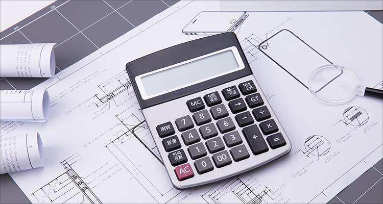 盤錦兼職會計-盤錦稅務咨詢服務-盤錦稅務代理多少錢