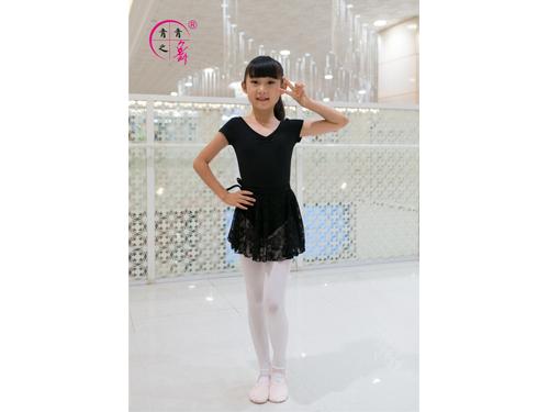 杭州舞蹈沙袋批发-合肥护膝专卖-合肥舞蹈用品指定专卖店