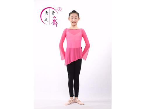 广州舞蹈用品指定专卖店-拉丁舞上衣专卖-拉丁舞连体服专卖