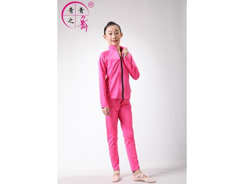 西安少兒舞蹈服專賣-廣州舞蹈服廠家-廣州舞蹈服總代理