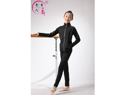 济南儿童舞蹈服专卖-长沙儿童舞蹈服定做-长沙儿童舞蹈服批发